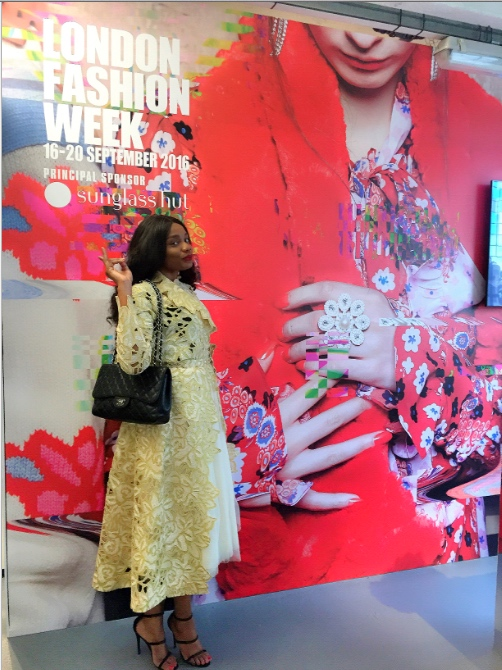 ono bello day 1 london fashion week_1_bellanaija