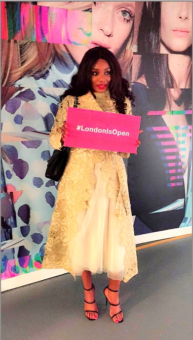 ono bello day 1 london fashion week_2_bellanaija