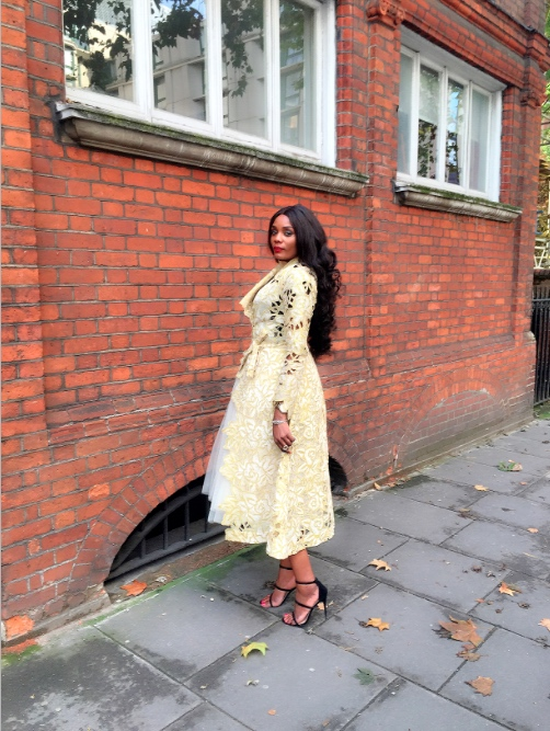 ono bello day 1 london fashion week_7_bellanaija