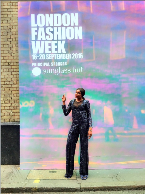 ono bello day 2 london fashion week_11_bellanaija