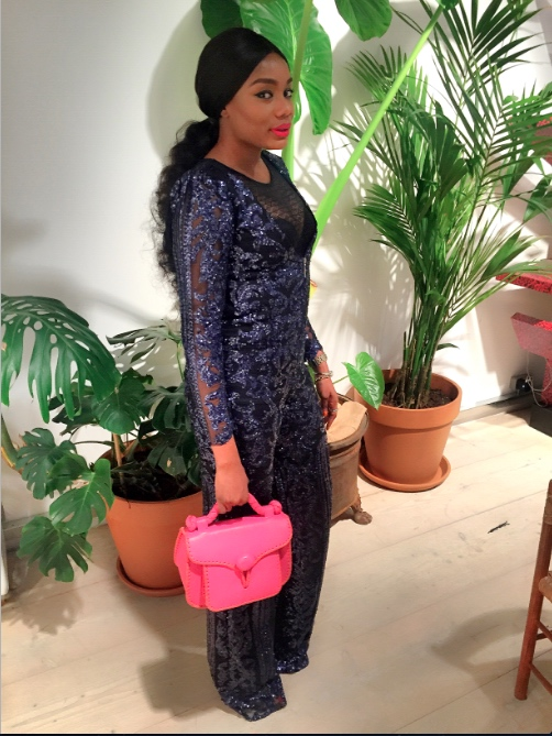 ono bello day 2 london fashion week_13_bellanaija