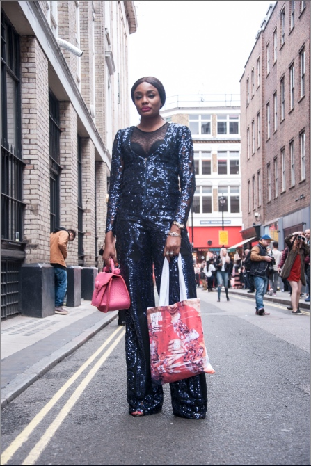 ono bello day 2 london fashion week_3_bellanaija