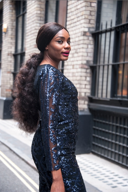 ono bello day 2 london fashion week_7_bellanaija
