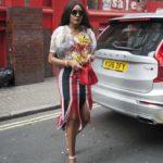 ono bello london fasihon week day 4_4_bellanaija