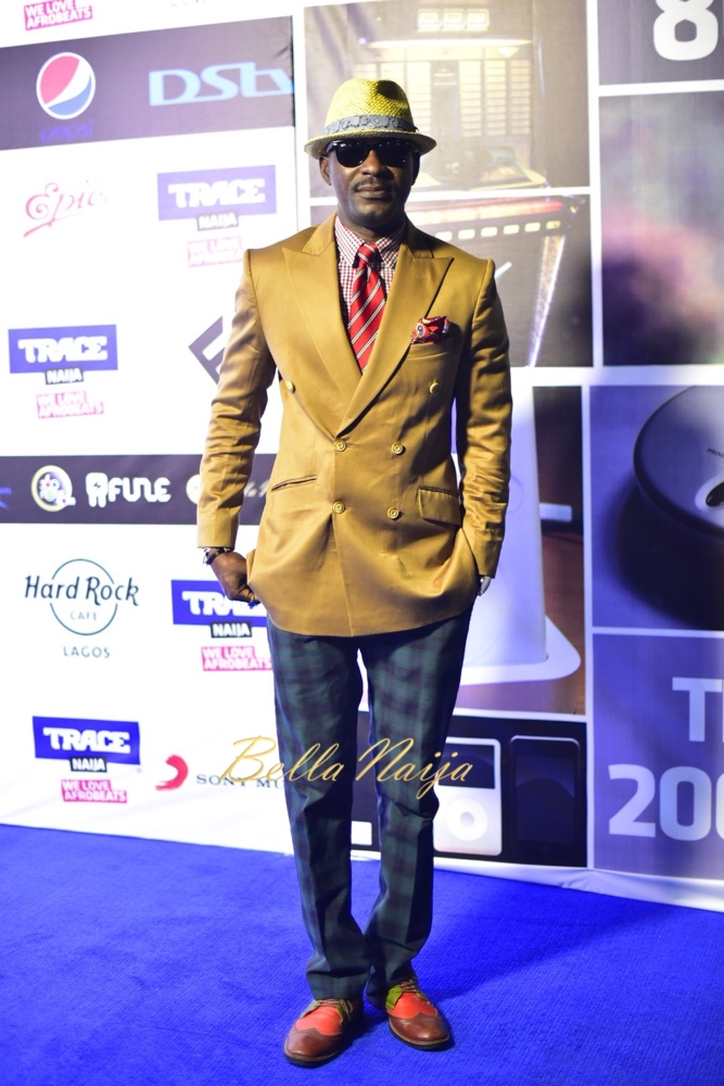 pepsi trace naija jidenna in lagos hard rock cafe_IMG_1402_bellanaija