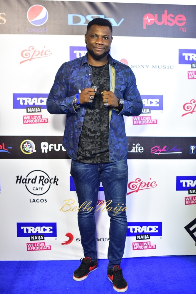 pepsi trace naija jidenna in lagos hard rock cafe_IMG_1416_bellanaija
