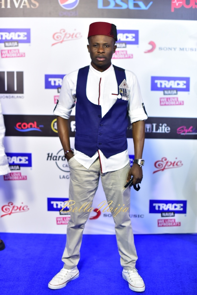 pepsi trace naija jidenna in lagos hard rock cafe_IMG_1417_bellanaija