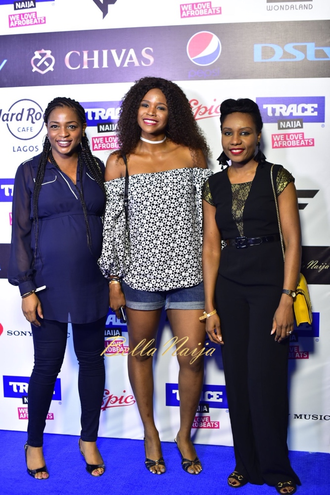 pepsi trace naija jidenna in lagos hard rock cafe_IMG_1430_bellanaija