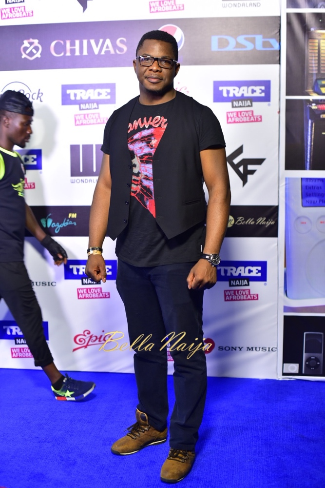 pepsi trace naija jidenna in lagos hard rock cafe_IMG_1436_bellanaija