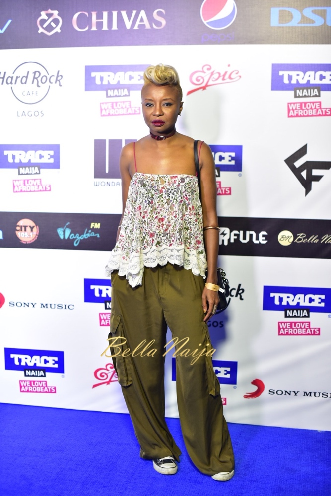 pepsi trace naija jidenna in lagos hard rock cafe_IMG_1437_bellanaija