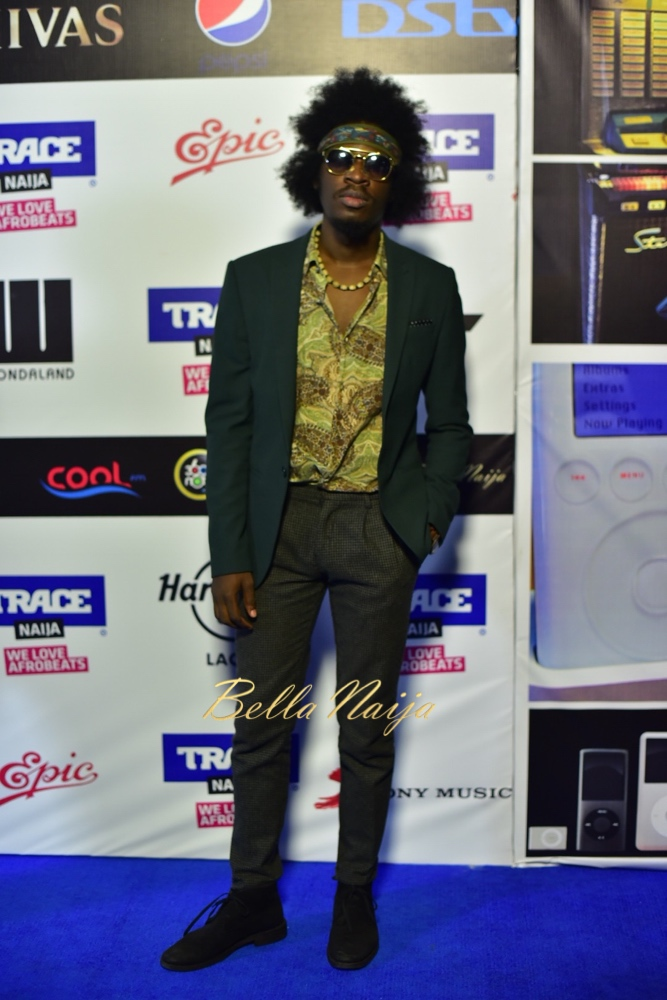 pepsi trace naija jidenna in lagos hard rock cafe_IMG_1444_bellanaija