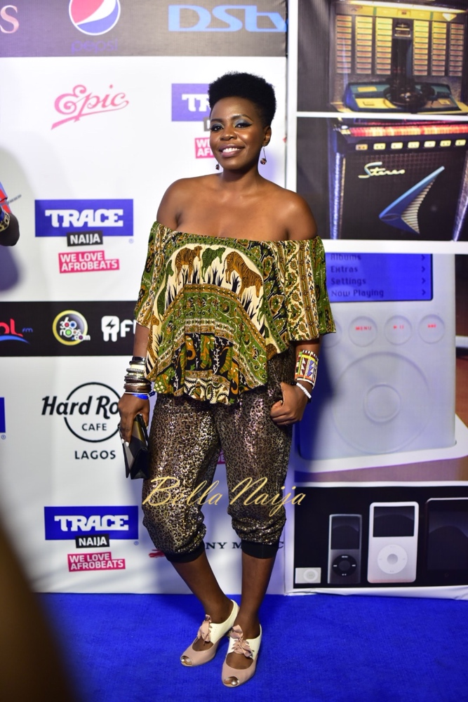 pepsi trace naija jidenna in lagos hard rock cafe_IMG_1458_bellanaija