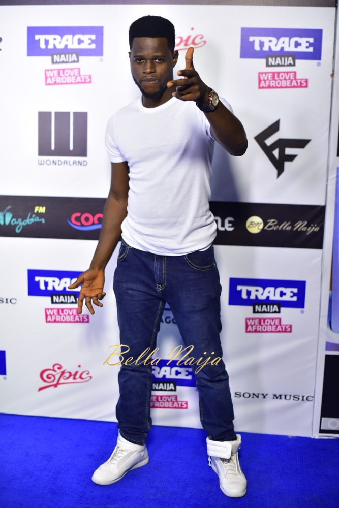 pepsi trace naija jidenna in lagos hard rock cafe_IMG_1469_bellanaija