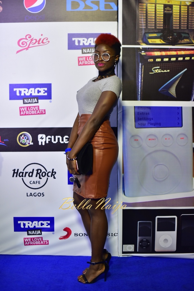 pepsi trace naija jidenna in lagos hard rock cafe_IMG_1471_bellanaija