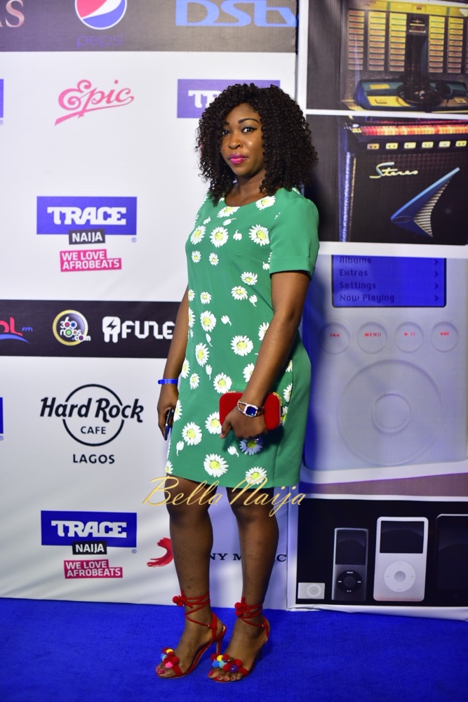pepsi trace naija jidenna in lagos hard rock cafe_IMG_1472_bellanaija