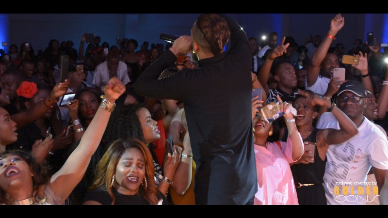 phyno live in houston bellanaija PHY-01b