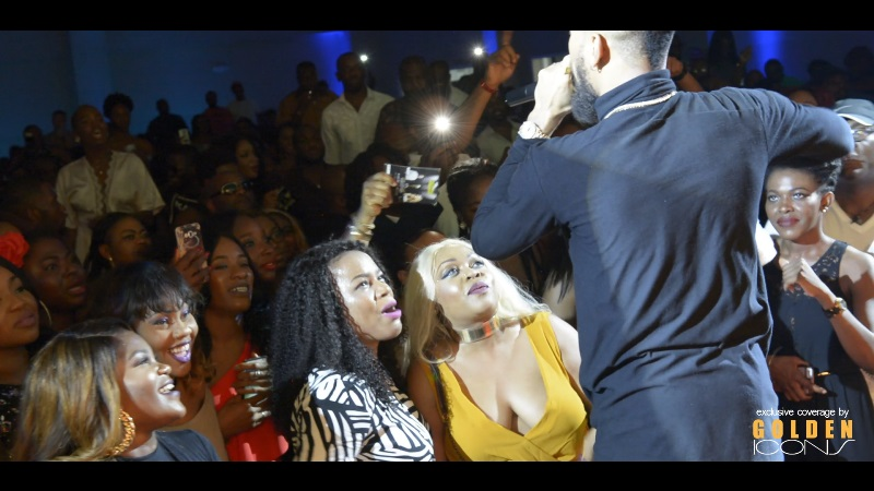 phyno live in houston bellanaija PHY-8
