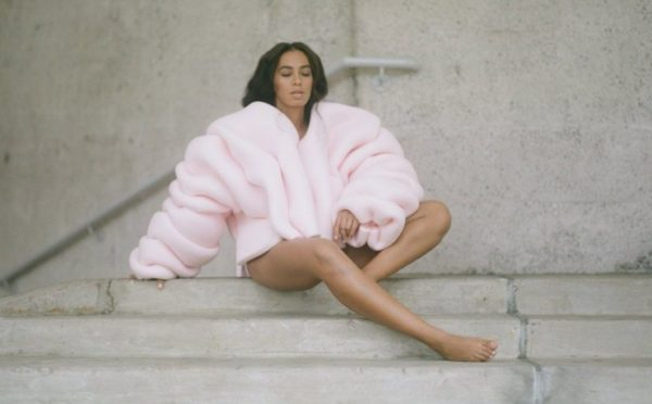 solange-a-seat-at-the-table-870x540