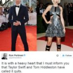 taylor-swift-tom-hiddleston-break-up