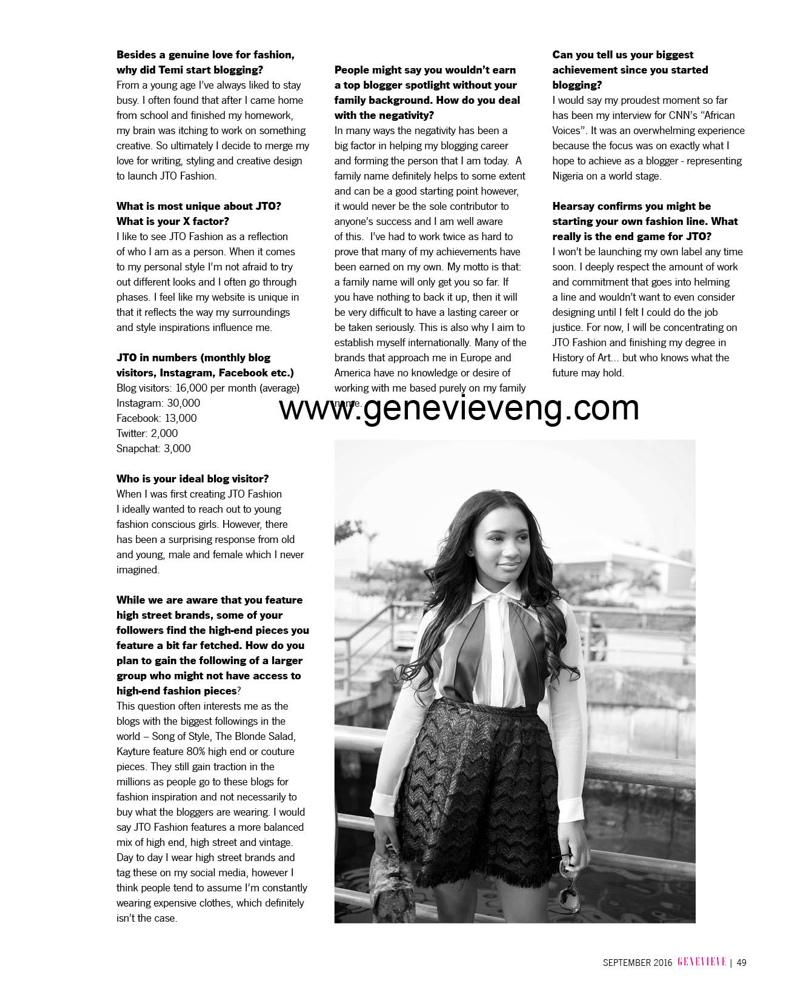 temi otedola jto fashion_GenevieveSeptember201649_bellanaija