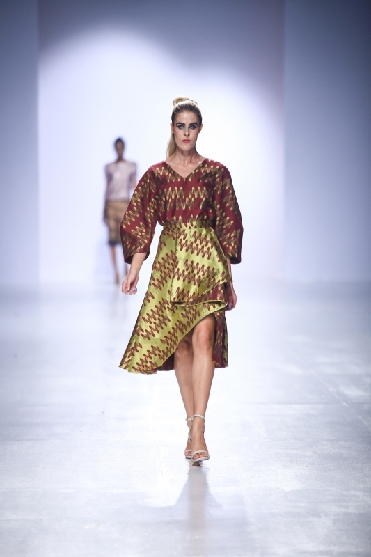 1 Heineken Lagos Fashion & Design Week 2016 day 3 grey_IMG_0007_bellanaija