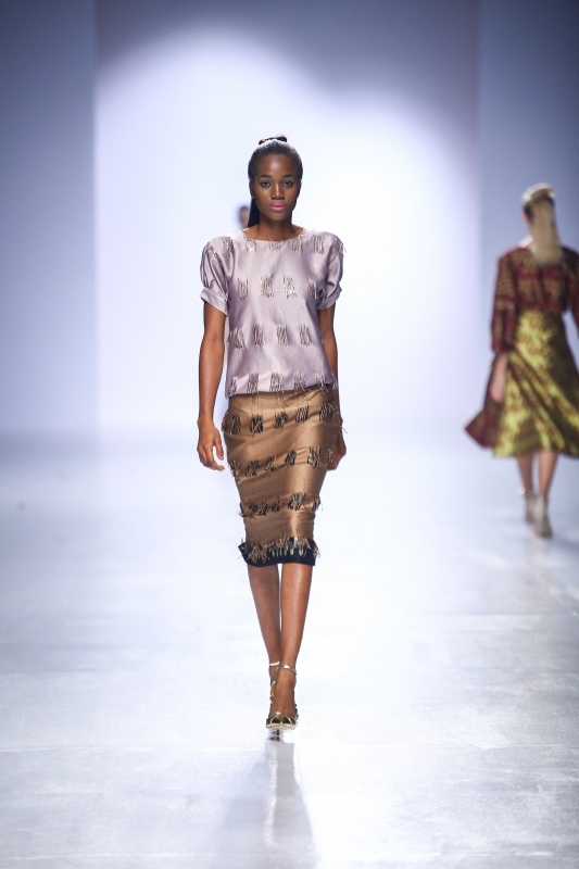 1 Heineken Lagos Fashion & Design Week 2016 day 3 grey_IMG_0021_bellanaija