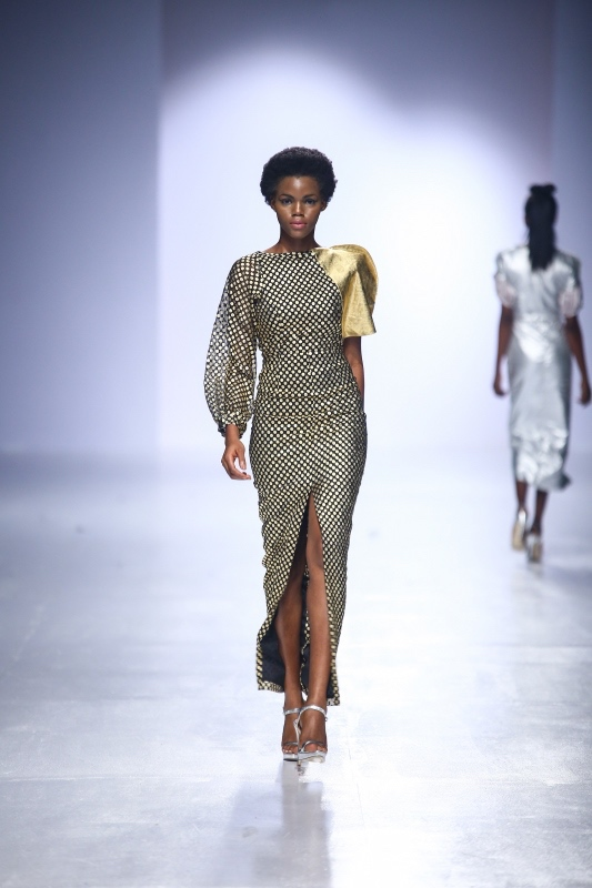 1 Heineken Lagos Fashion & Design Week 2016 day 3 grey_IMG_0100_bellanaija
