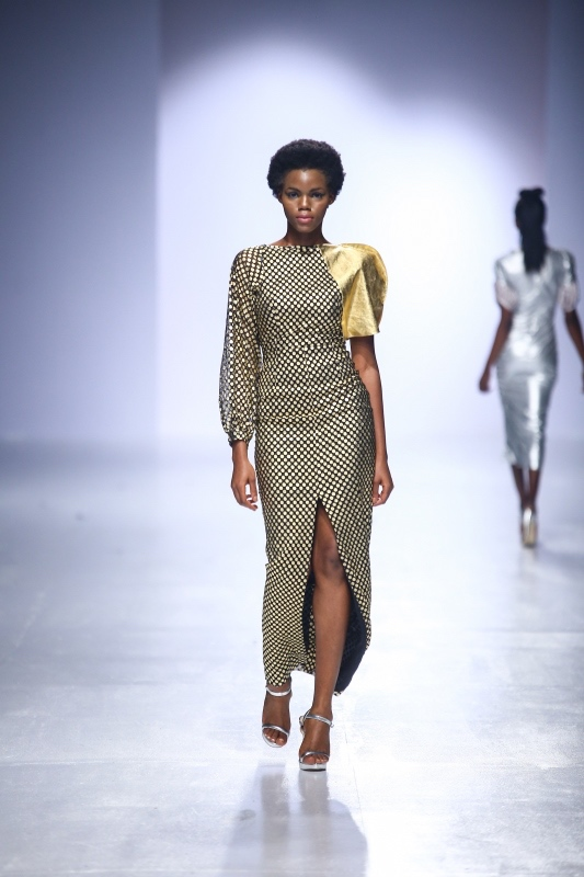 1 Heineken Lagos Fashion & Design Week 2016 day 3 grey_IMG_0101_bellanaija