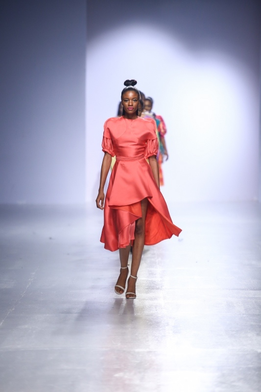 1 Heineken Lagos Fashion & Design Week 2016 day 3 grey_IMG_0111_bellanaija