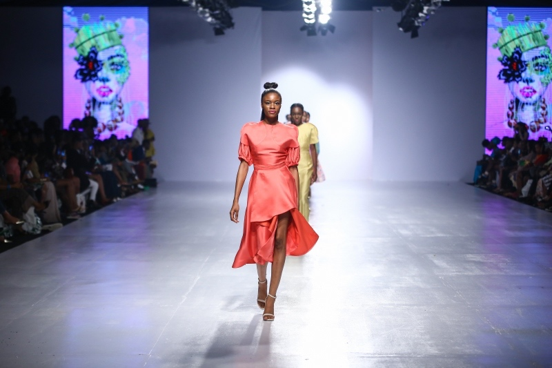 1 Heineken Lagos Fashion & Design Week 2016 day 3 grey_IMG_0114_bellanaija