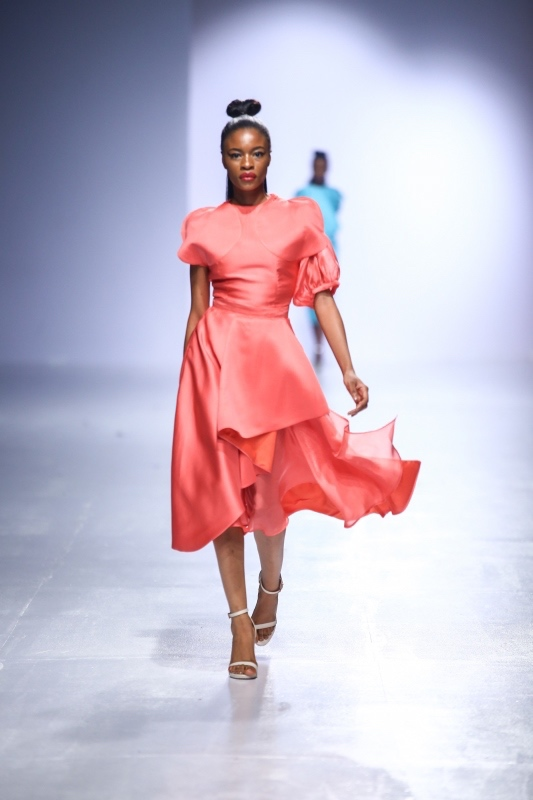 1 Heineken Lagos Fashion & Design Week 2016 day 3 grey_IMG_9863_bellanaija