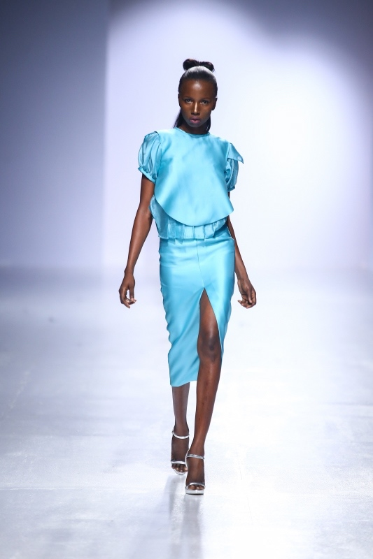 1 Heineken Lagos Fashion & Design Week 2016 day 3 grey_IMG_9874_bellanaija