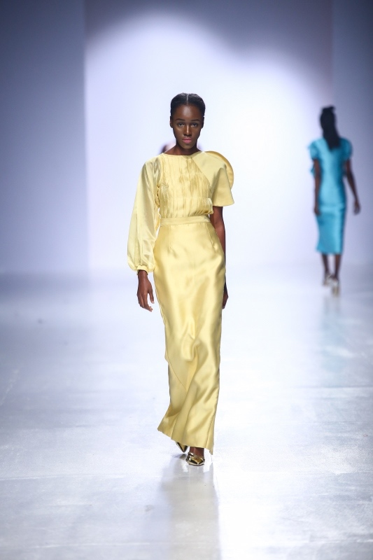 1 Heineken Lagos Fashion & Design Week 2016 day 3 grey_IMG_9891_bellanaija