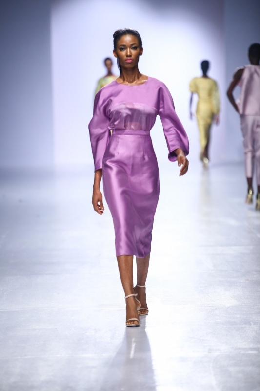 1 Heineken Lagos Fashion & Design Week 2016 day 3 grey_IMG_9918_bellanaija