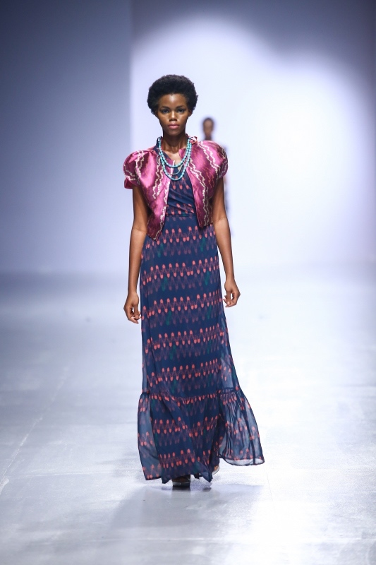 1 Heineken Lagos Fashion & Design Week 2016 day 3 grey_IMG_9942_bellanaija