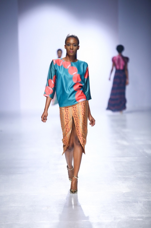 1 Heineken Lagos Fashion & Design Week 2016 day 3 grey_IMG_9967_bellanaija