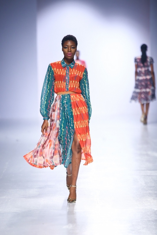 1 Heineken Lagos Fashion & Design Week 2016 day 3 grey_IMG_9976_bellanaija
