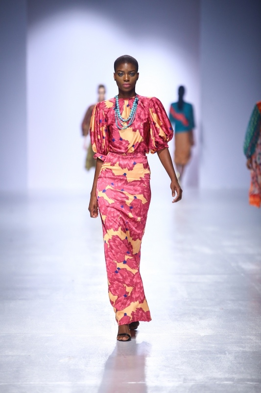 1 Heineken Lagos Fashion & Design Week 2016 day 3 grey_IMG_9992_bellanaija