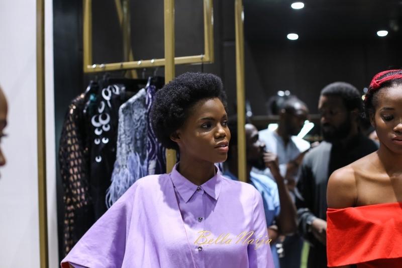 1 Heineken Lagos Fashion & Design Week 2016 day 3 maki oh_IMG_2514_bellanaija
