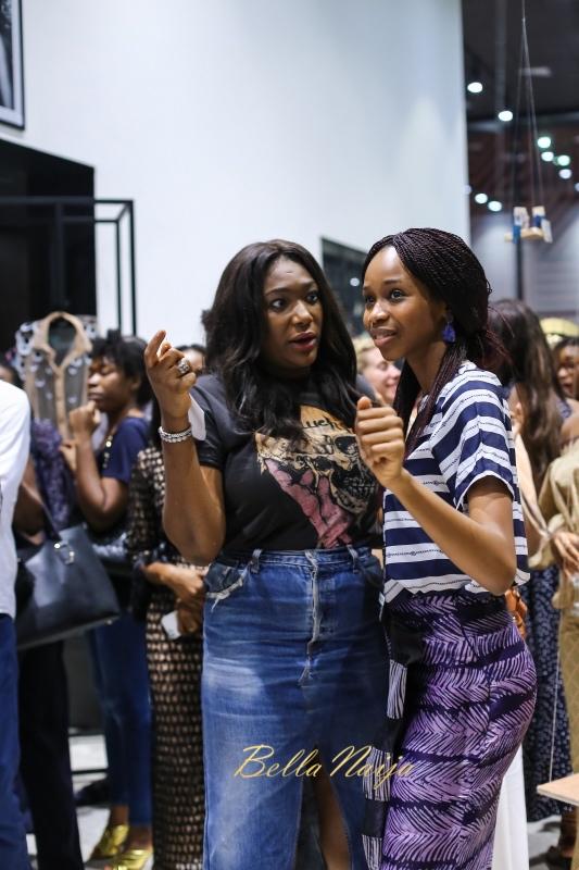 1 Heineken Lagos Fashion & Design Week 2016 day 3 maki oh_IMG_2516_bellanaija