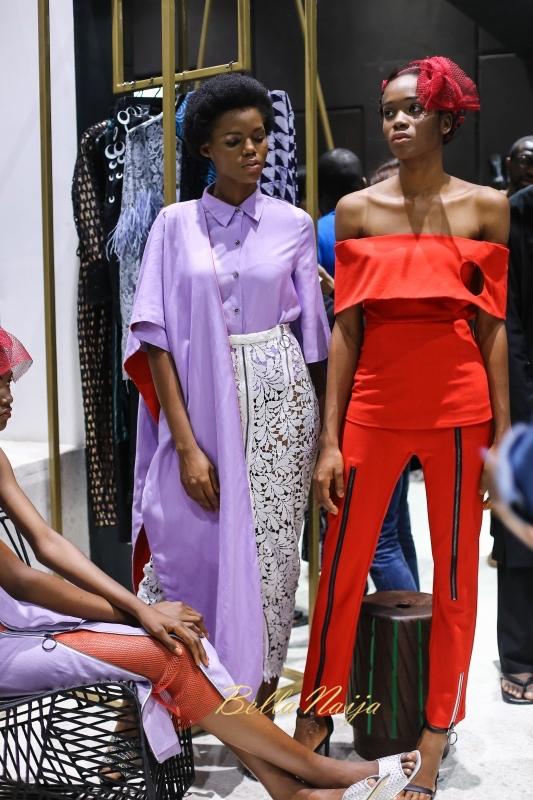 1 Heineken Lagos Fashion & Design Week 2016 day 3 maki oh_IMG_2517_bellanaija