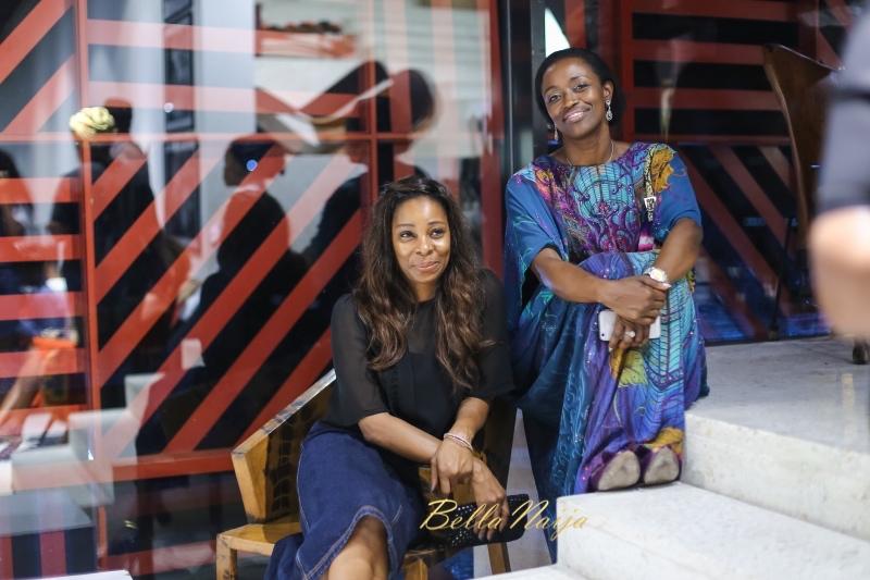 1 Heineken Lagos Fashion & Design Week 2016 day 3 maki oh_IMG_2523_bellanaija