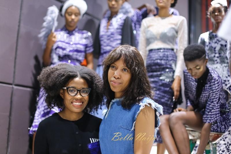 1 Heineken Lagos Fashion & Design Week 2016 day 3 maki oh_IMG_2527_bellanaija