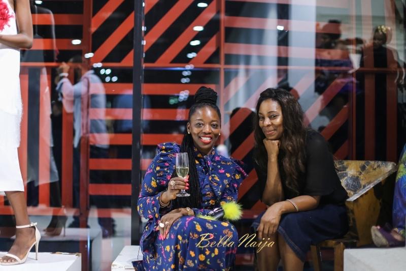 1 Heineken Lagos Fashion & Design Week 2016 day 3 maki oh_IMG_2531_bellanaija