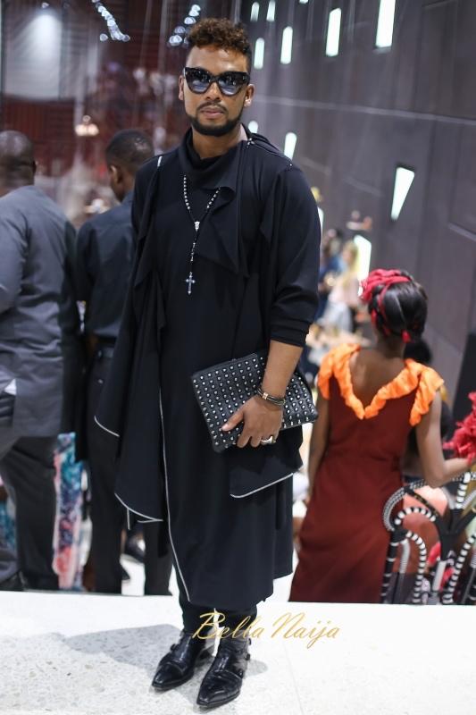 1 Heineken Lagos Fashion & Design Week 2016 day 3 maki oh_IMG_2535_bellanaija