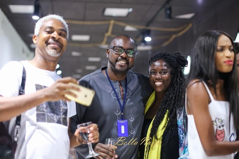 1 Heineken Lagos Fashion & Design Week 2016 day 3 maki oh_IMG_2539_bellanaija