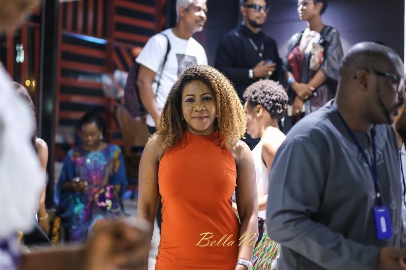 1 Heineken Lagos Fashion & Design Week 2016 day 3 maki oh_IMG_2542_bellanaija