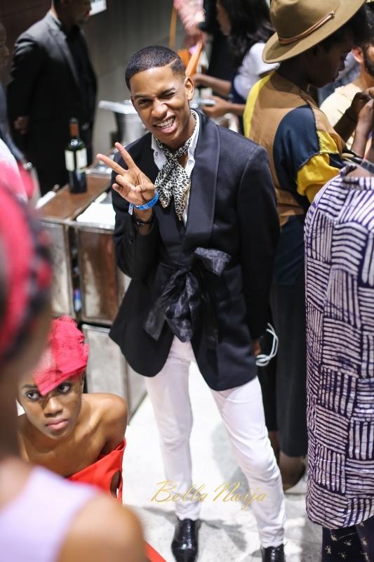 1 Heineken Lagos Fashion & Design Week 2016 day 3 maki oh_IMG_2556_bellanaija