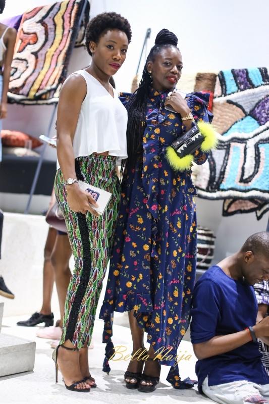 1 Heineken Lagos Fashion & Design Week 2016 day 3 maki oh_IMG_2566_bellanaija