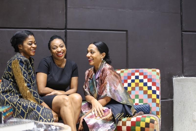 1 Heineken Lagos Fashion & Design Week 2016 day 3 maki oh_IMG_2584_bellanaija